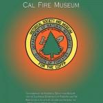 Museum-Mission-Statement_Websize