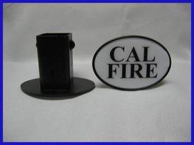 calfireblack