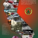 Cal-Fire-PosterWebSizeProofNG.jpg