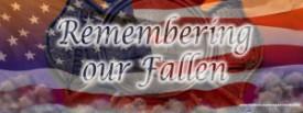 fallen-firefighter-300x112
